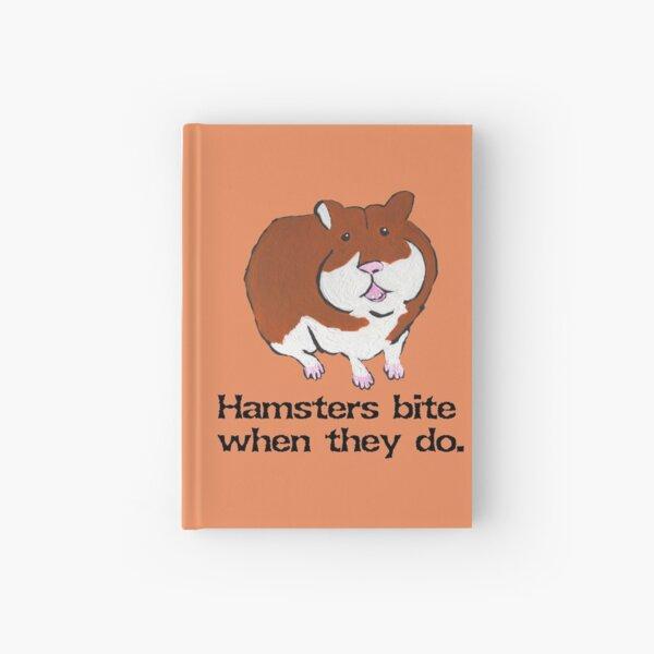 Rainbow Loom Hamster charm - Joy of Art