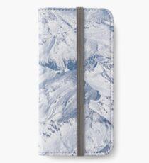 Alpine Vista iPhone Wallet/Case/Skin