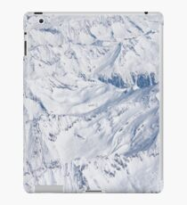 Alpine Vista iPad Case/Skin