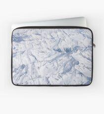 Alpine Vista Laptop Sleeve