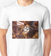 Seasoned Mariner T-Shirt