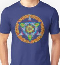 metatron's meru T-Shirt