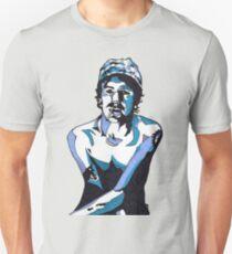 Elliott Smith t-shirt T-Shirt