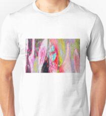 Curtains 001 T-Shirt