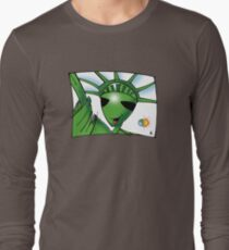 legal liberty T-Shirt