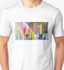 Curtains 003 T-Shirt
