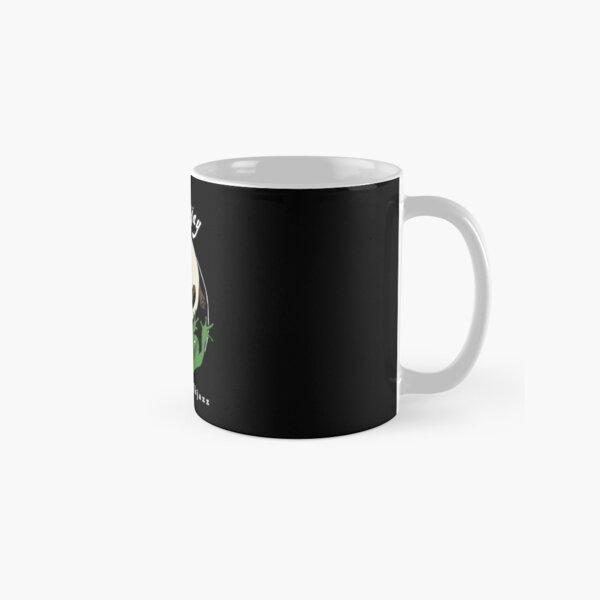 Effinjay - Light Design Classic Mug