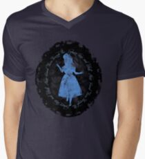 Through the Looking-Glass T-Shirt