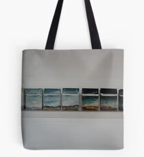 Taylor-made Philosophy Tote Bag