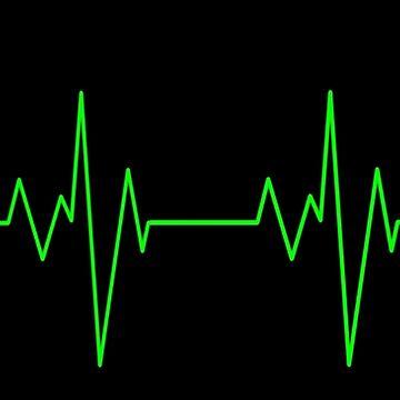 Herzschlag von LAZYJSTUDIOS