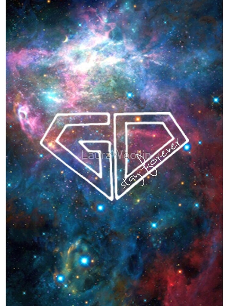Galaxy Defenders stay forever IPHONE by LauraWoollin