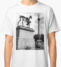 Trafalgar Square Classic T-Shirt