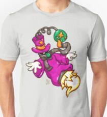 Illusionist Unisex T-Shirt