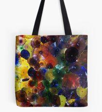beautiful color Tote Bag