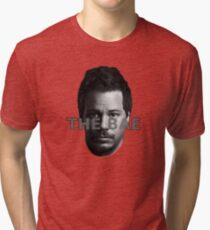 Baelfire (Bae) - Once Apon A Time Tri-blend T-Shirt