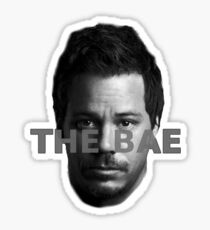 Baelfire (Bae) - Once Apon A Time Sticker
