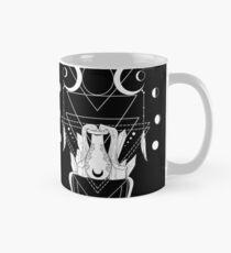 Aquarius  Classic Mug