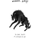 Demon Dogs by BEASTSOFBRITAIN