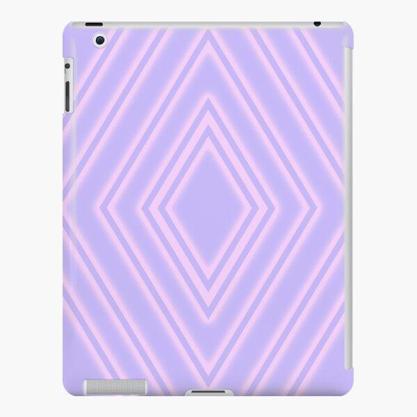 Glow iPad Snap Case