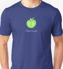 (Big)Mac Genius Unisex T-Shirt