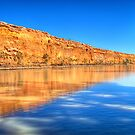 For the office Jockeys by Dave  Hartley