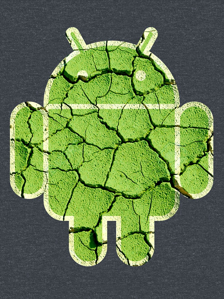 ★ Android Cracked by cadcamcaefea