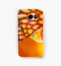 Elixir of the Sacral Chakra Samsung Galaxy Case/Skin