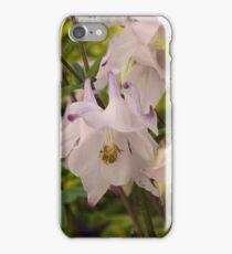 Perennial iPhone Case/Skin