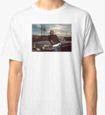 Old School ICE CUBE Classic T-Shirt