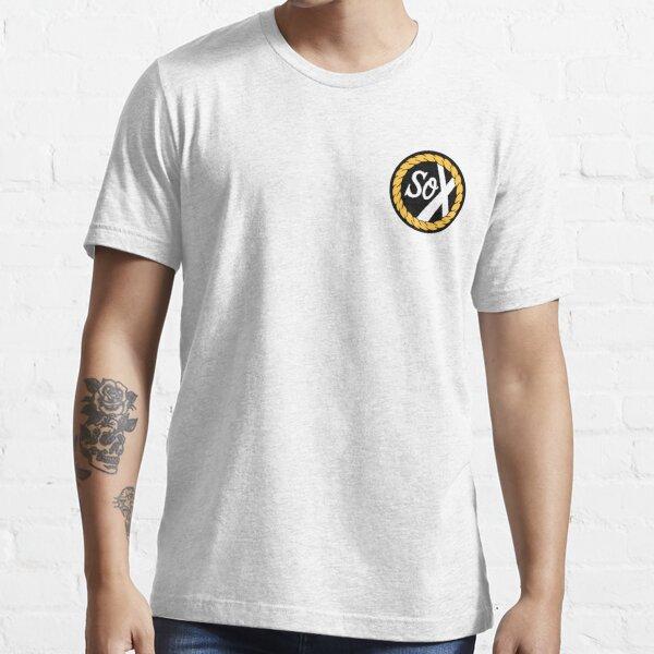 SoX - The Social Experiment Essential T-Shirt
