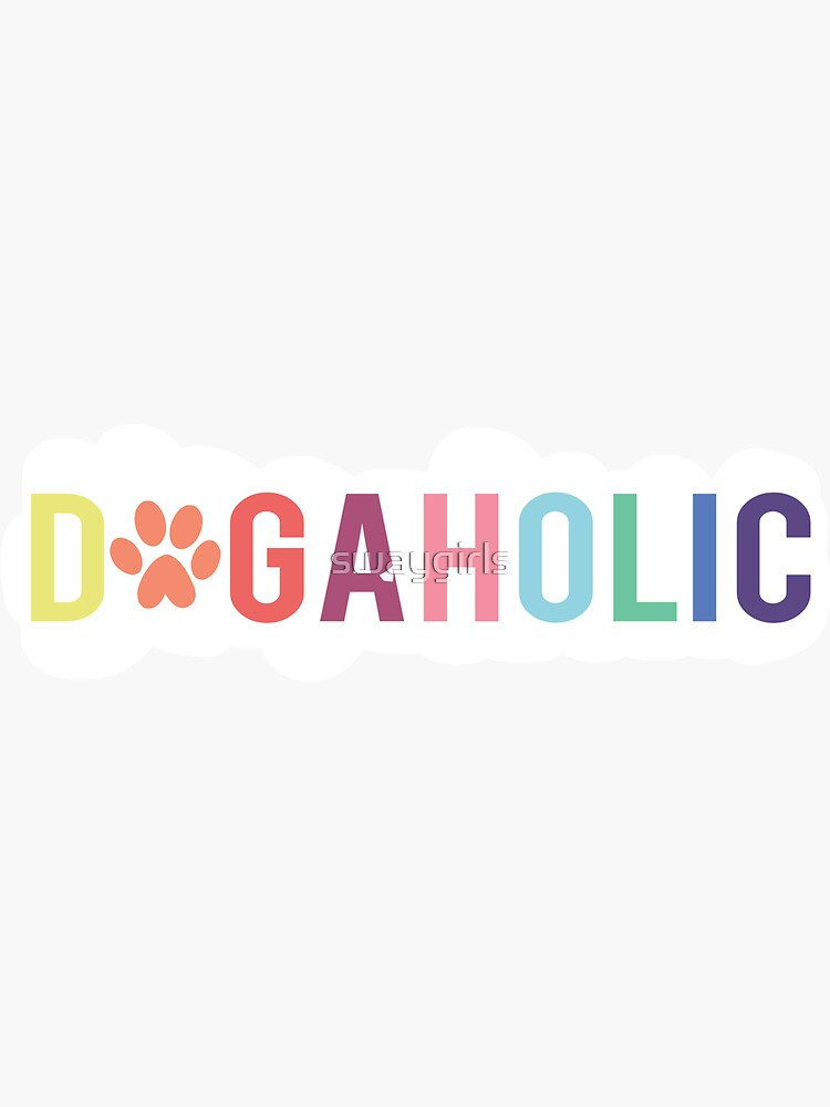 Calling all dog lovers by swaygirls