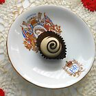 A Taste of Chocolate by BlueMidnight