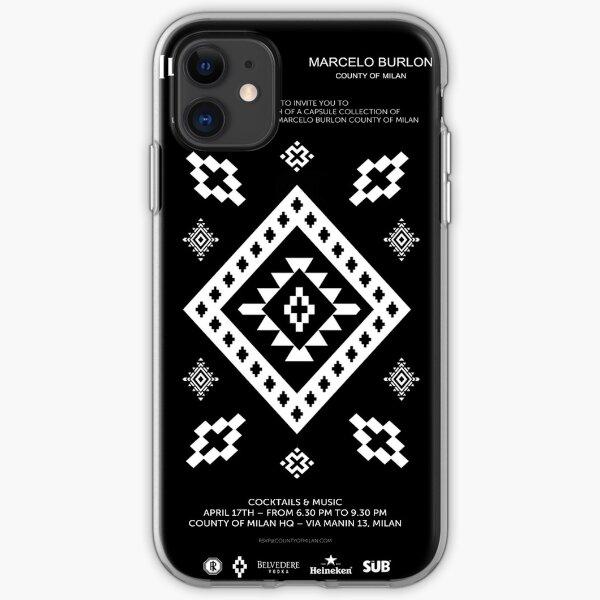 marcelo burlon cover iphone 5s