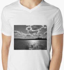 Sky - Gripped T-Shirt
