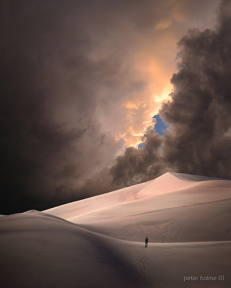 686 by peter holme III
