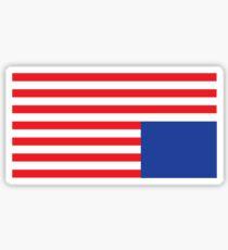 Inversion Sticker