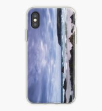Lewis: On the Rocks iPhone Case