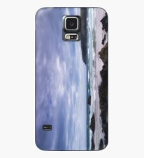 Lewis: On the Rocks Case/Skin for Samsung Galaxy