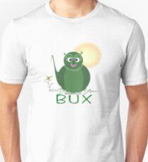 CRITTER X:  BUX Unisex T-Shirt