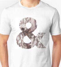 & T-Shirt