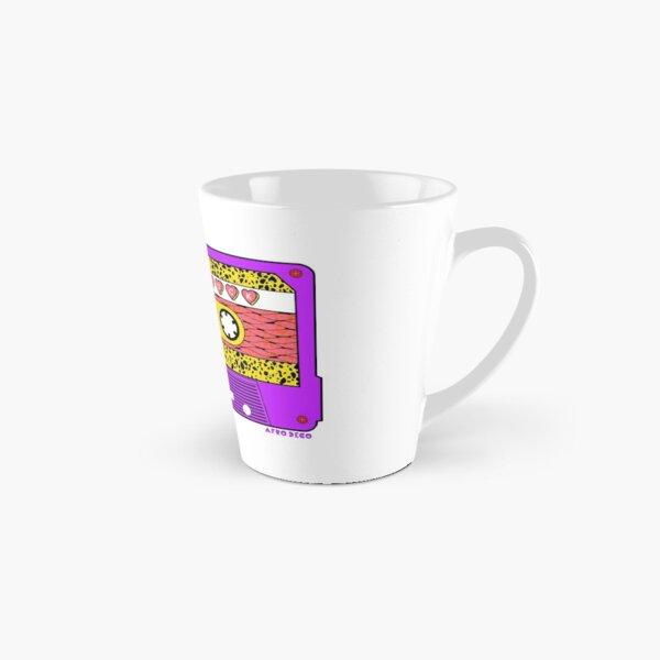 LOVER'S ROCK Tall Mug