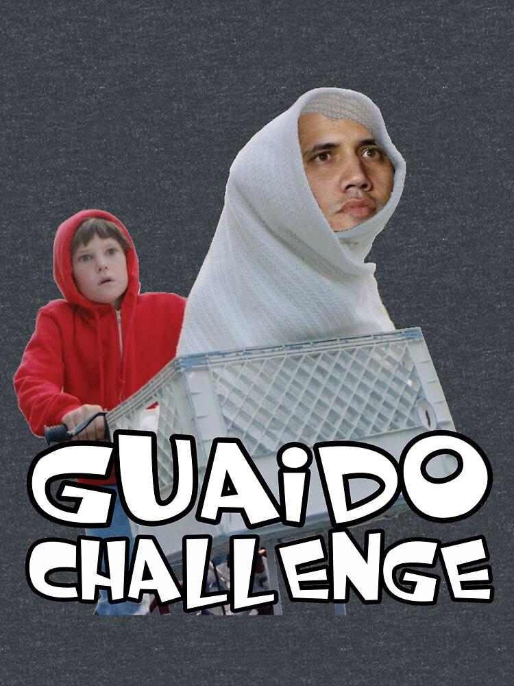 Guaido Eminem  Challenge | Venezuela News by cadcamcaefea