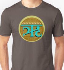 Devanagari 'Rhu' T-Shirt