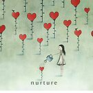 Nurture by theArtoflOve