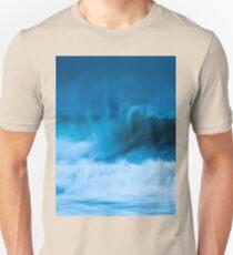 Forenzics - Wave Unisex T-Shirt