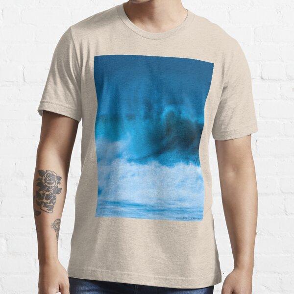 Forenzics - Wave Essential T-Shirt
