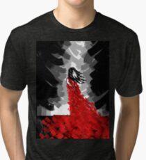 MMIW Tri-blend T-Shirt