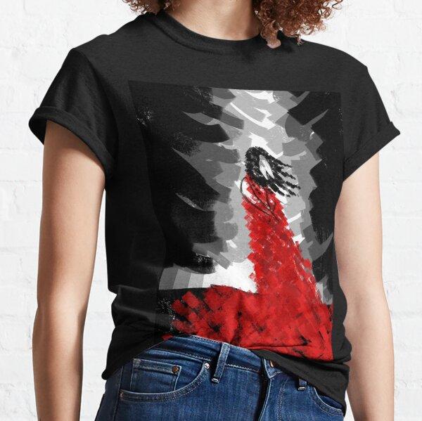 MMIW Classic T-Shirt