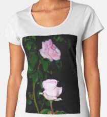 Rose to rose Women's Premium T-Shirt