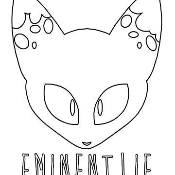 Eminent Lie by eminentlie